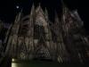 2013-12-13_koeln-bahnhof-dom__manuel-tschugg__dsc01029