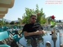 Türkei-Urlaub 2009