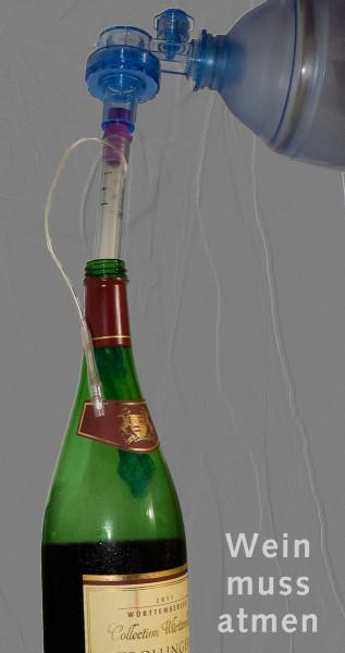 ''Wein-muss-atmen''__Manuel-Tschugg__DSC00854b_low