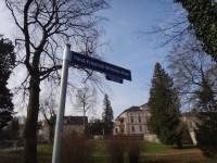 _DSC05063__2014-03-11__Manuel-Tschugg__Sigmaringen