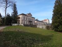 _DSC05064__2014-03-11__Manuel-Tschugg__Sigmaringen