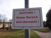 _DSC05065__2014-03-11__Manuel-Tschugg__Sigmaringen