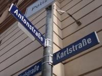 _DSC05067__2014-03-11__Manuel-Tschugg__Sigmaringen