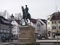 _DSC05069__2014-03-11__Manuel-Tschugg__Sigmaringen