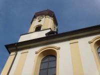 _DSC05070__2014-03-11__Manuel-Tschugg__Sigmaringen