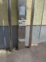 _DSC05071__2014-03-11__Manuel-Tschugg__Sigmaringen