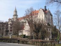 _DSC05072__2014-03-11__Manuel-Tschugg__Sigmaringen