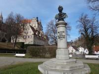 _DSC05073__2014-03-11__Manuel-Tschugg__Sigmaringen