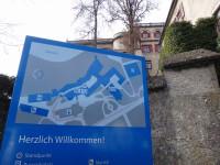 _DSC05077__2014-03-11__Manuel-Tschugg__Sigmaringen