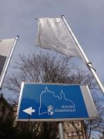 _DSC05078__2014-03-11__Manuel-Tschugg__Sigmaringen