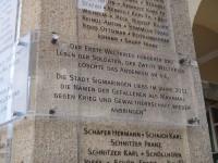 _DSC05085__2014-03-11__Manuel-Tschugg__Sigmaringen