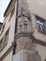 _DSC05087__2014-03-11__Manuel-Tschugg__Sigmaringen