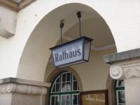 _DSC05088__2014-03-11__Manuel-Tschugg__Sigmaringen