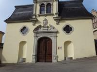 _DSC05089__2014-03-11__Manuel-Tschugg__Sigmaringen