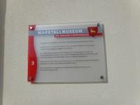 _DSC05090__2014-03-11__Manuel-Tschugg__Sigmaringen
