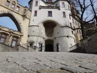 _DSC05093__2014-03-11__Manuel-Tschugg__Sigmaringen