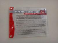 _DSC05094__2014-03-11__Manuel-Tschugg__Sigmaringen
