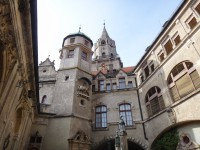 _DSC05095__2014-03-11__Manuel-Tschugg__Sigmaringen