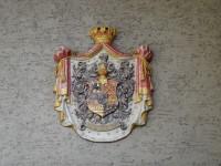 _DSC05096__2014-03-11__Manuel-Tschugg__Sigmaringen