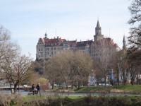 _DSC05098__2014-03-11__Manuel-Tschugg__Sigmaringen