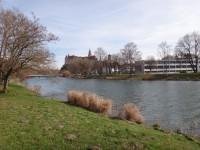 _DSC05101__2014-03-11__Manuel-Tschugg__Sigmaringen