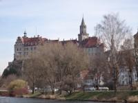 _DSC05102__2014-03-11__Manuel-Tschugg__Sigmaringen