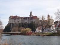 _DSC05108__2014-03-11__Manuel-Tschugg__Sigmaringen