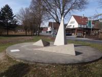 _DSC05110__2014-03-11__Manuel-Tschugg__Sigmaringen