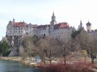 _DSC05114__2014-03-11__Manuel-Tschugg__Sigmaringen