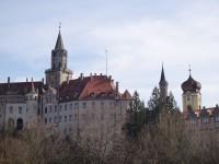 _DSC05115__2014-03-11__Manuel-Tschugg__Sigmaringen