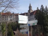 _DSC05119__2014-03-11__Manuel-Tschugg__Sigmaringen
