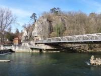 _DSC05123__2014-03-11__Manuel-Tschugg__Sigmaringen