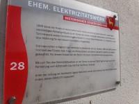 _DSC05124__2014-03-11__Manuel-Tschugg__Sigmaringen