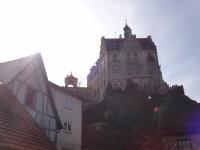 _DSC05128__2014-03-11__Manuel-Tschugg__Sigmaringen