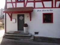 _DSC05129__2014-03-11__Manuel-Tschugg__Sigmaringen