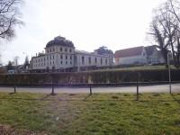 _DSC05130__2014-03-11__Manuel-Tschugg__Sigmaringen