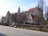 _DSC05131__2014-03-11__Manuel-Tschugg__Sigmaringen