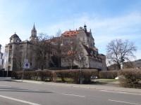 _DSC05134__2014-03-11__Manuel-Tschugg__Sigmaringen