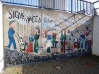 _DSC05135__2014-03-11__Manuel-Tschugg__Sigmaringen