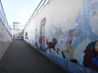 _DSC05136__2014-03-11__Manuel-Tschugg__Sigmaringen
