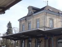 _DSC05139__2014-03-11__Manuel-Tschugg__Sigmaringen